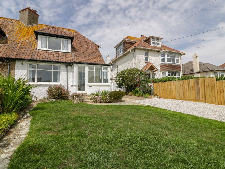Number 37 - Cornwall - 1000064 - photo 1
