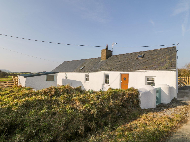 Ty'n Lon Bodferin - North Wales - 1001999 - photo 1