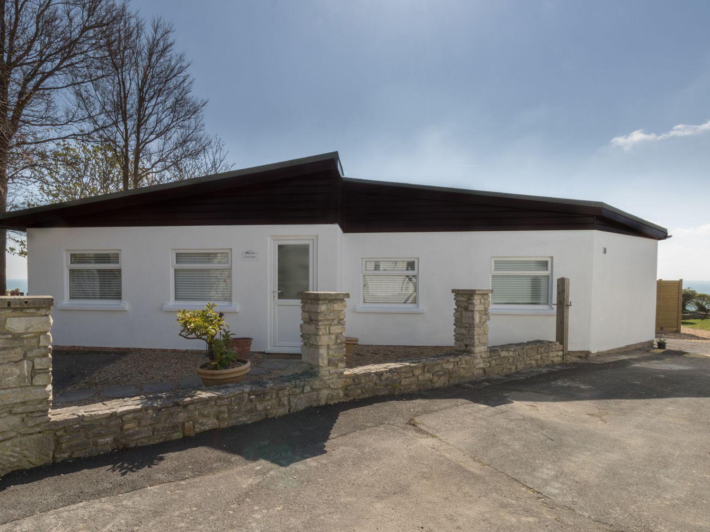 Cove Lodge - Dorset - 1003710 - photo 1