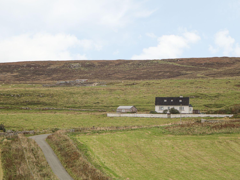 Hebridean View - Scottish Highlands - 1003743 - photo 1