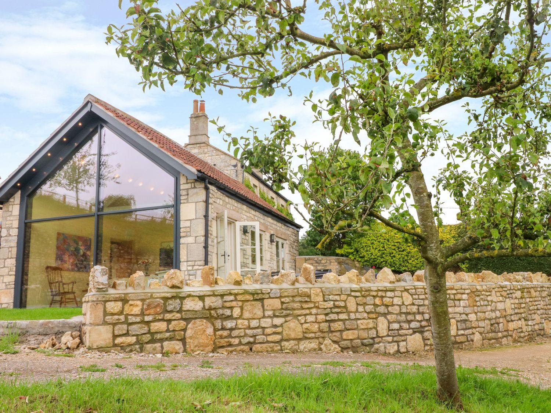 Pheasant Cottage - Somerset & Wiltshire - 1003806 - photo 1