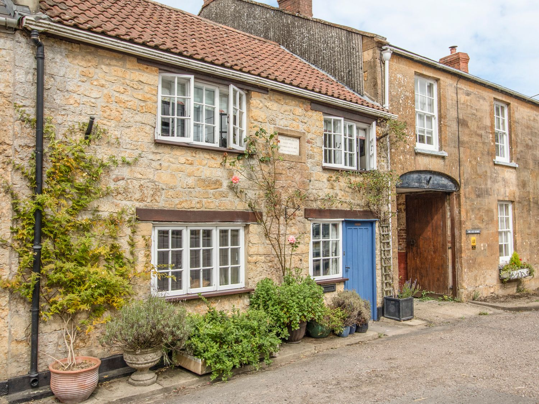 King Charles Cottage - Dorset - 1006503 - photo 1