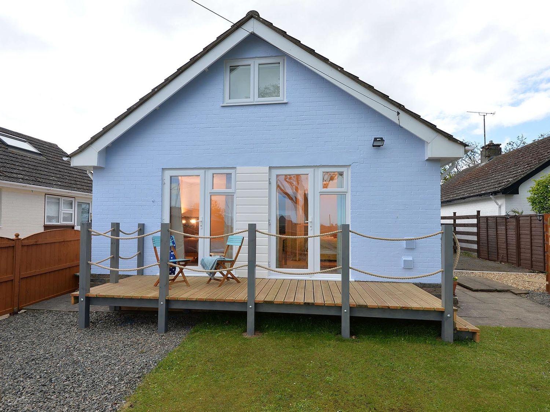 18 Tai Newydd - Anglesey - 1009020 - photo 1