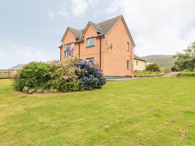Prince's Point Villa - Scottish Highlands - 1010006 - photo 1
