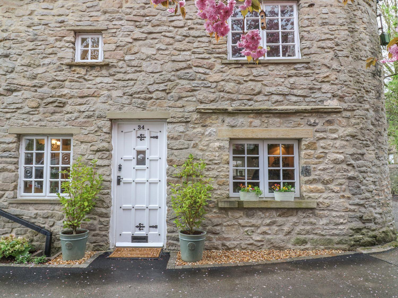 Stoneycroft - Yorkshire Dales - 1010098 - photo 1