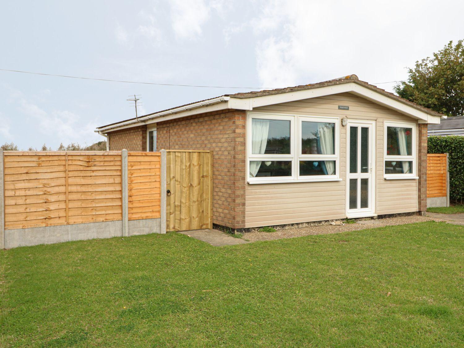 Moggs Retreat - Lincolnshire - 1010767 - photo 1