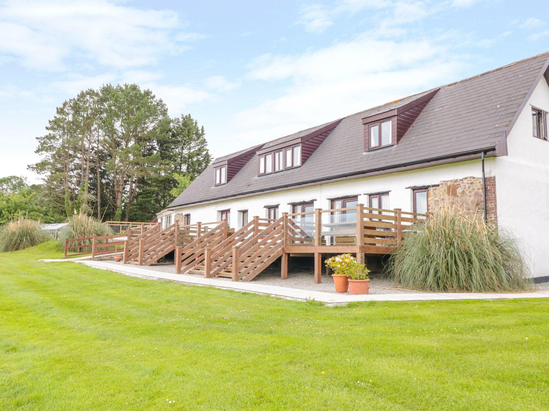 Primrose Cottage - Devon - 1012915 - photo 1