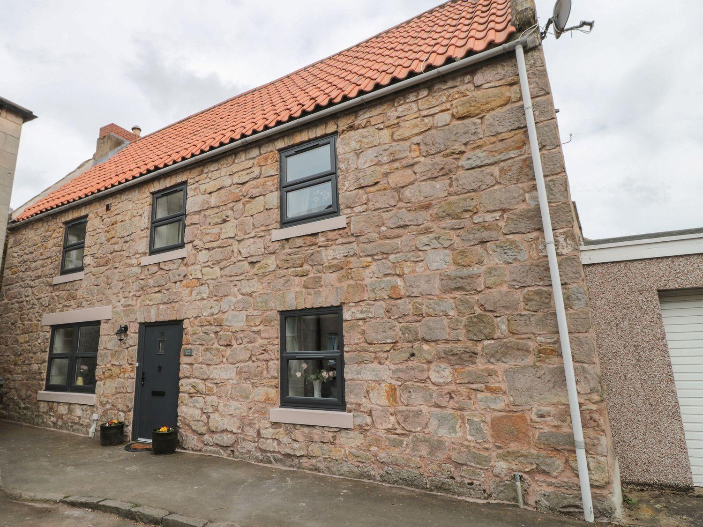 Foundry House - Northumberland - 1013905 - photo 1