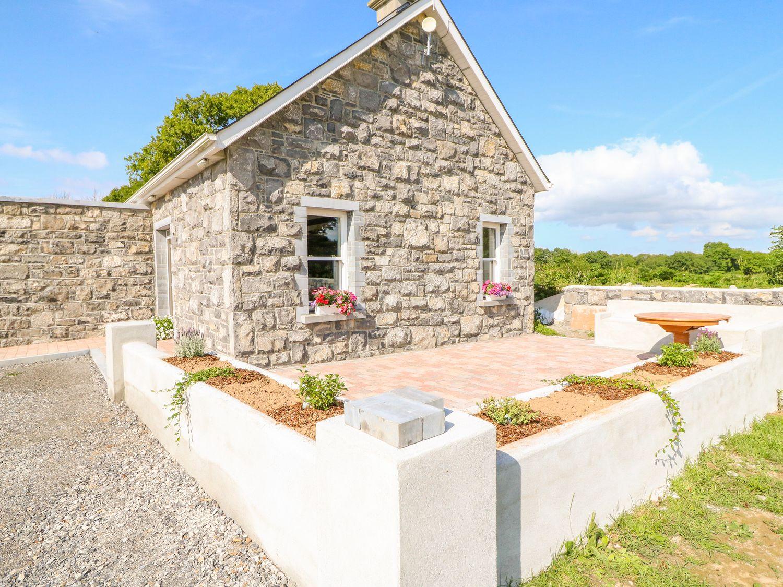 Shannonvale Cottage - South Ireland - 1013981 - photo 1