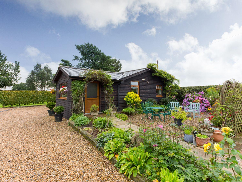 The Garden Cottage - Lake District - 1014307 - photo 1