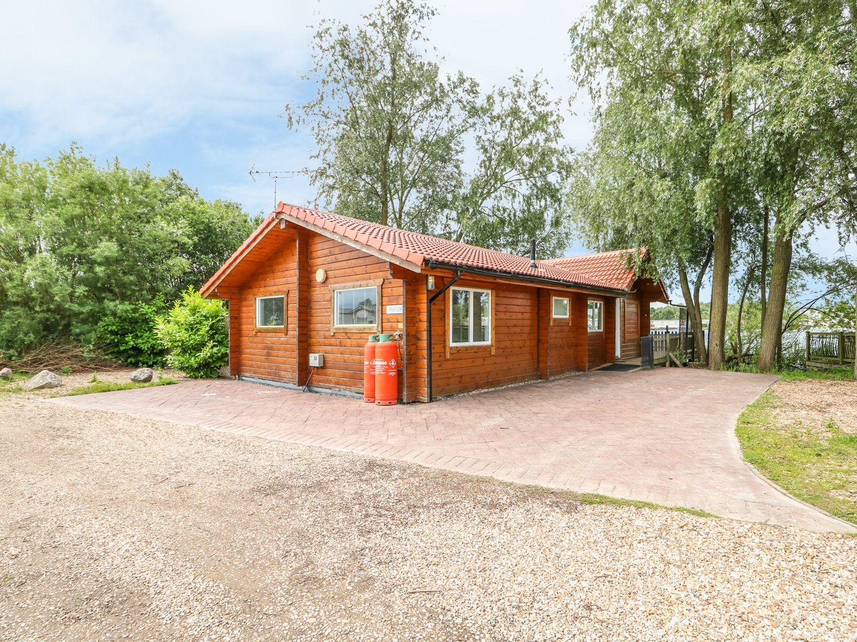Teal Lodge - Lincolnshire - 1014827 - photo 1