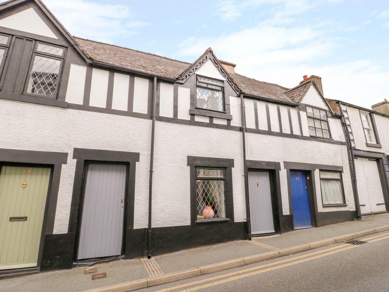 21 Church Street - North Wales - 1014939 - photo 1
