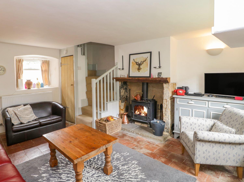 Shaston Cottage - Somerset & Wiltshire - 1015258 - photo 1