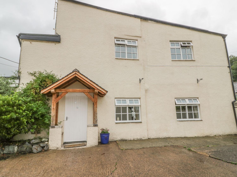 Farmhouse Retreat - Lake District - 1015427 - photo 1