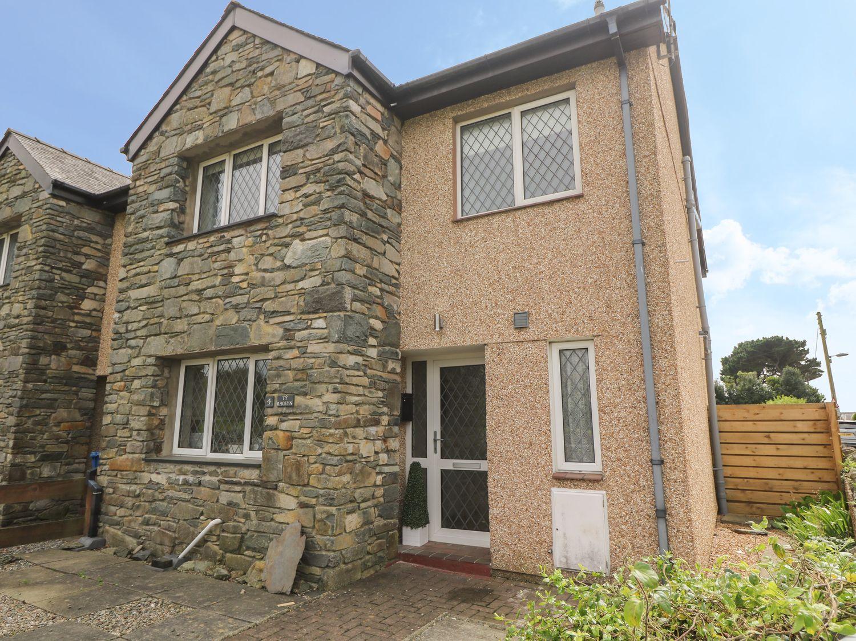 4 Ty Rhosyn - North Wales - 1015431 - photo 1