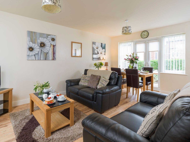 Sunny Corner Cottage - Whitby & North Yorkshire - 1015768 - photo 1