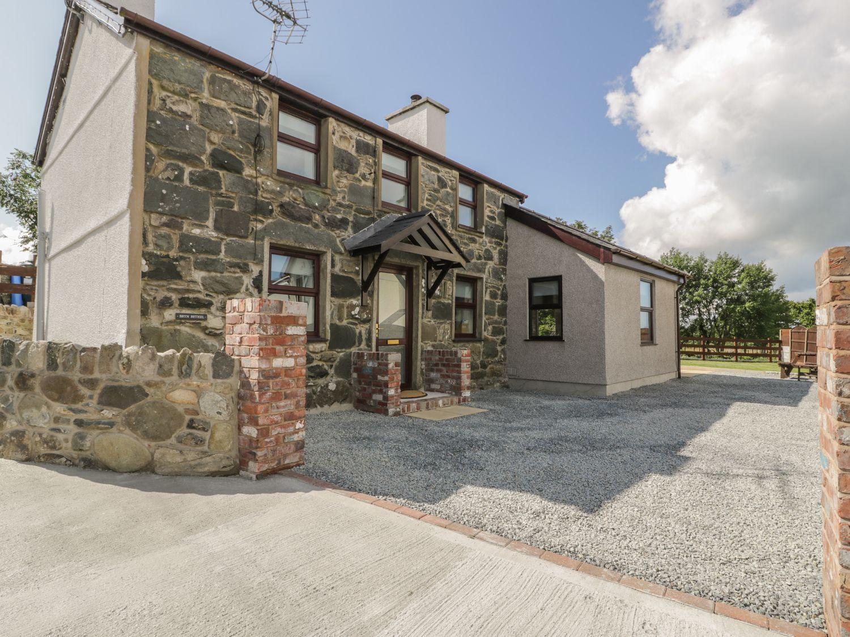 Bryn Bethel - North Wales - 1016473 - photo 1