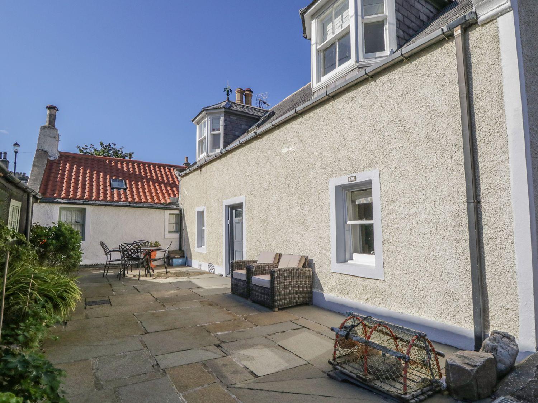 61 Seatown - Scottish Lowlands - 1016864 - photo 1