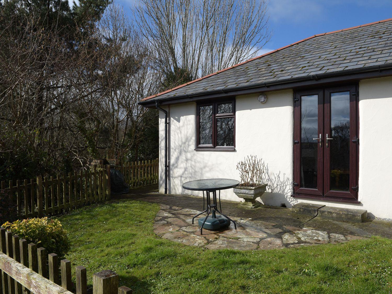 Campion Cottage - Cornwall - 1017455 - photo 1