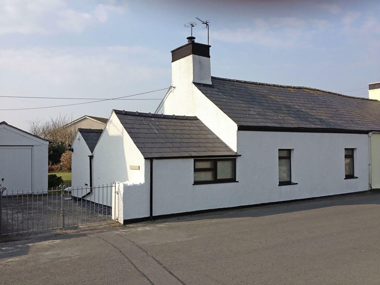 Tyddyn Serri - Anglesey - 1018976 - photo 1