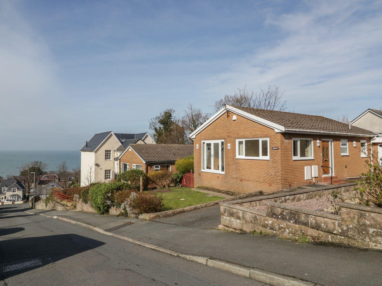 Arwelfa - North Wales - 1019257 - photo 1
