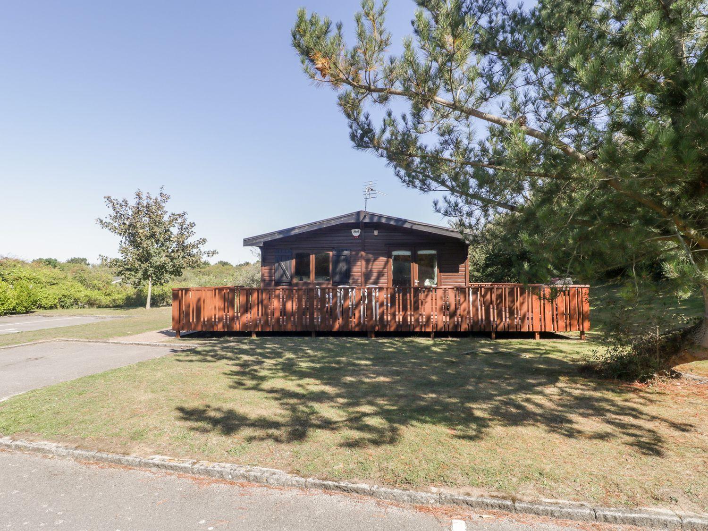 16 Amber Wood Lodge - South Coast England - 1021624 - photo 1