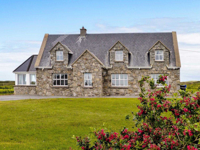 Realt na Maidne - Shancroagh & County Galway - 10263 - photo 1