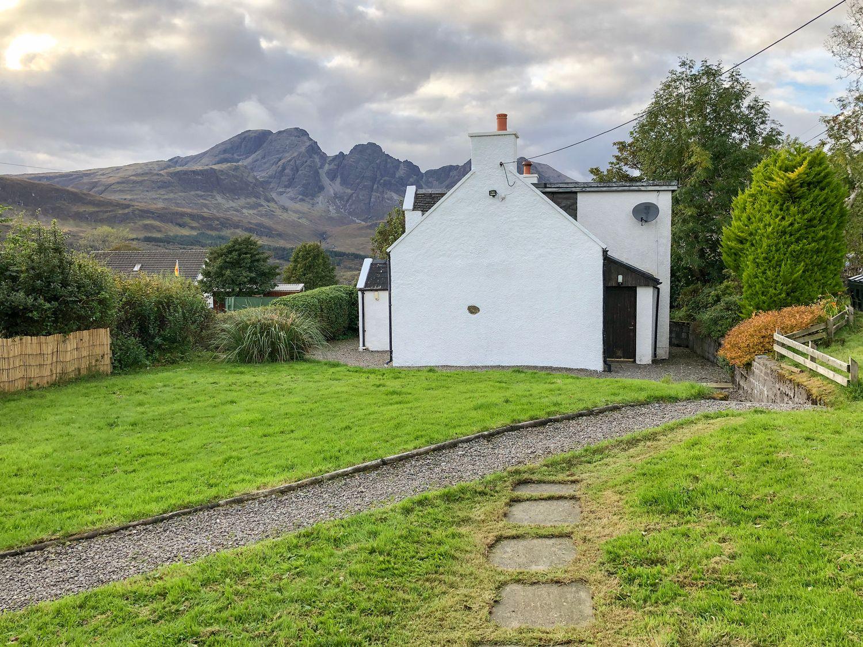 Hawthorn Dene - Scottish Highlands - 1026321 - photo 1