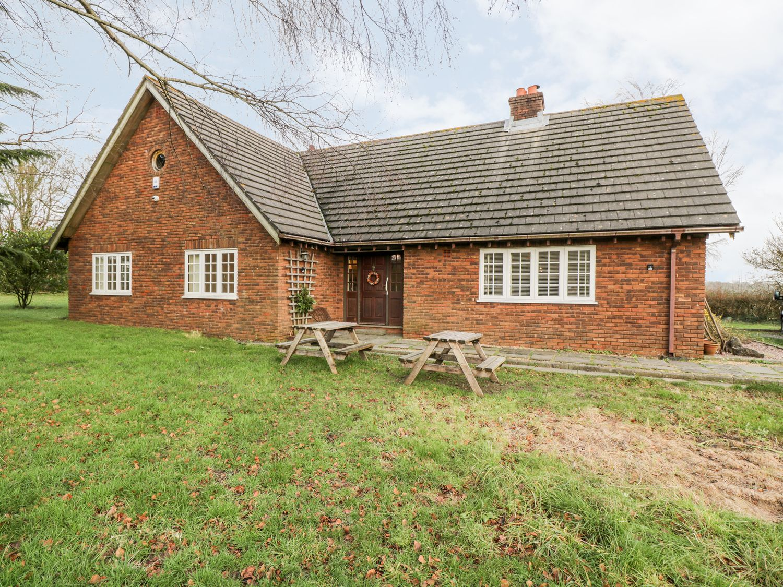 Oaktree Farm - South Wales - 1026495 - photo 1