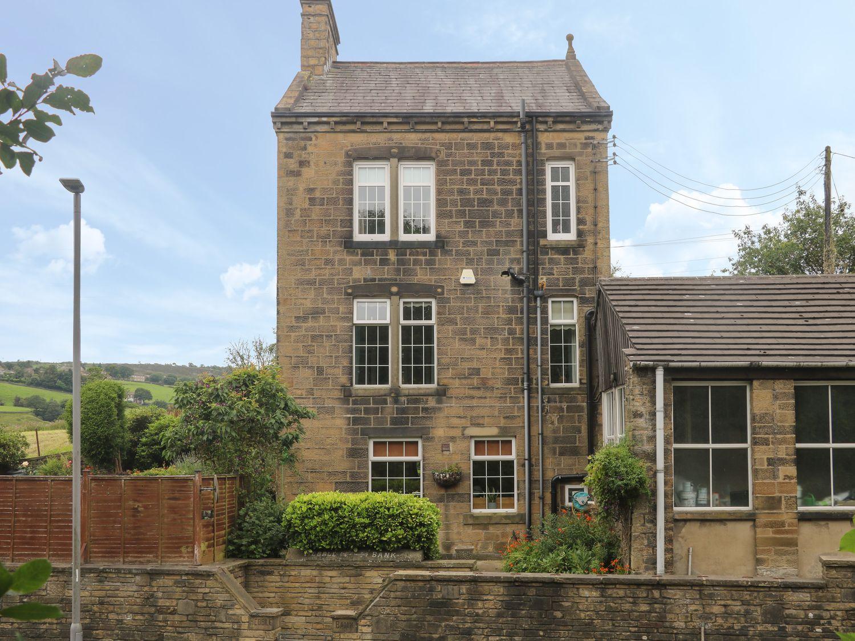 The Stone Masons House - Yorkshire Dales - 1026849 - photo 1
