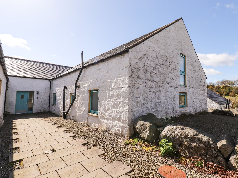 Vista Cottage - Scottish Lowlands - 1026866 - photo 1