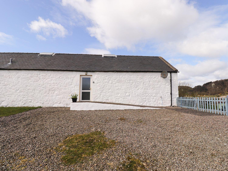 Angus Cottage - Scottish Lowlands - 1026871 - photo 1