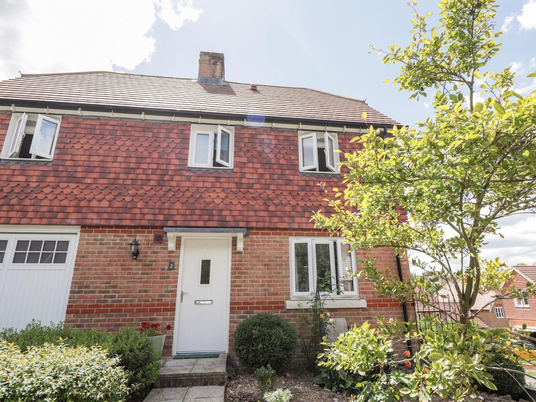 Ninfield Apartment - Kent & Sussex - 1034011 - photo 1