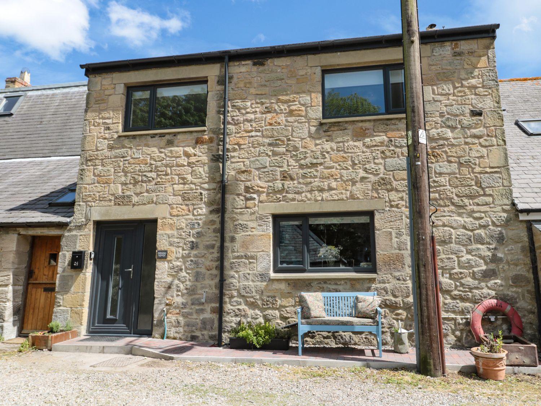 24 Hauxley Links - Northumberland - 1034870 - photo 1