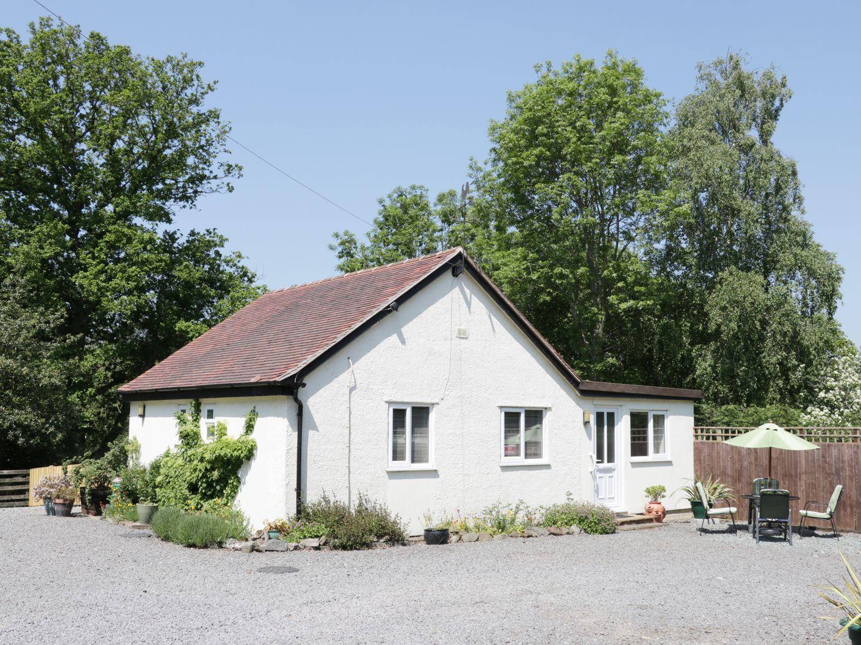 The Little Dingle - Shropshire - 1034893 - photo 1