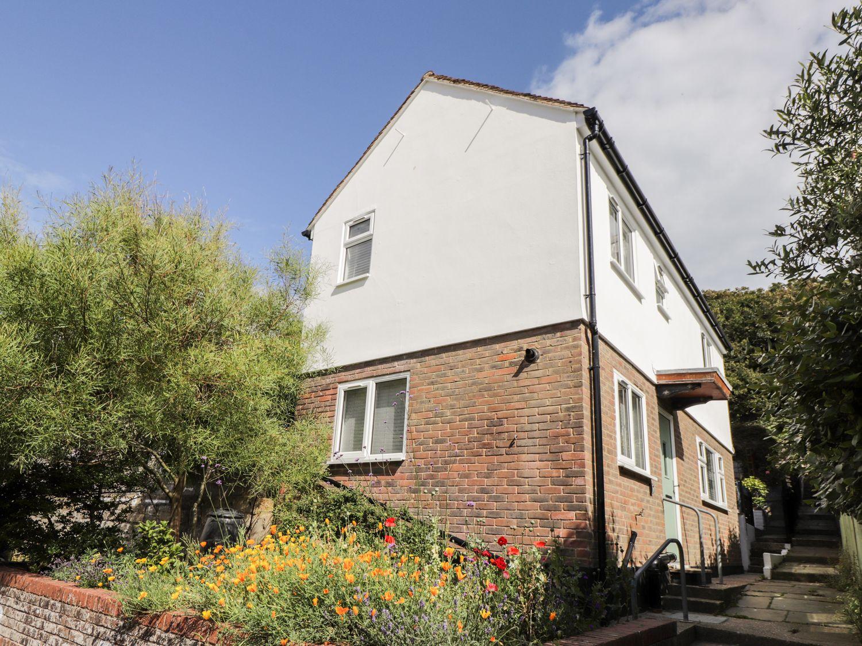 Zion Cottage - Kent & Sussex - 1043675 - photo 1