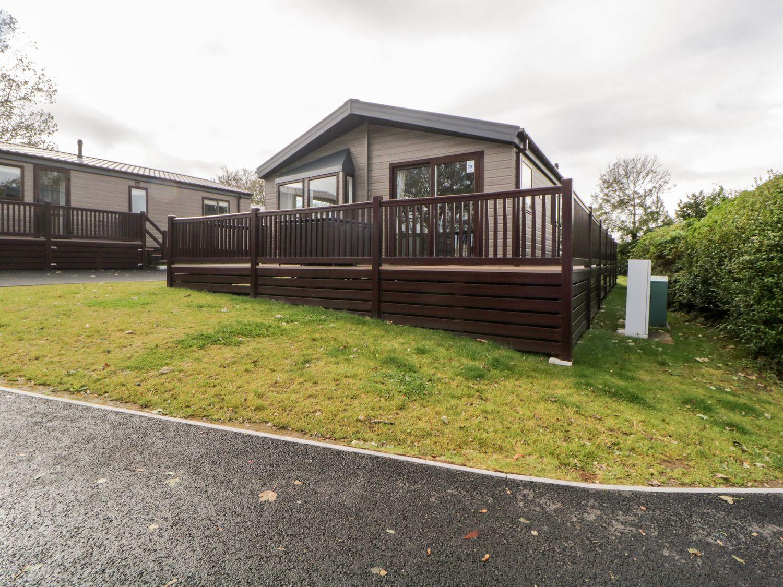 Lodge 75 at Riviera Bay - Devon - 1043958 - photo 1