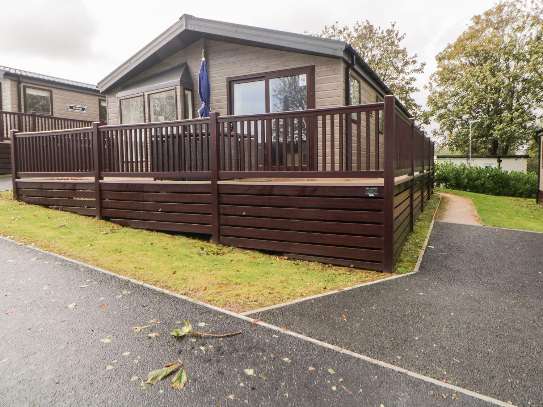Lodge 69 at Riviera Bay - Devon - 1044084 - photo 1