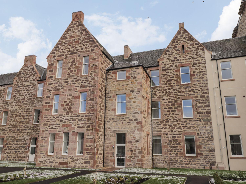 The Great Glen Apartment - Scottish Highlands - 1045843 - photo 1