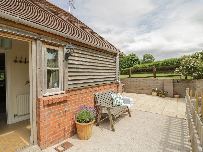 Holmer Farm - Herefordshire - 1049276 - photo 1