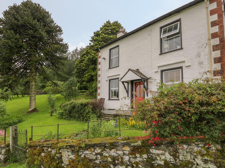 High Torver House - Lake District - 1049719 - photo 1