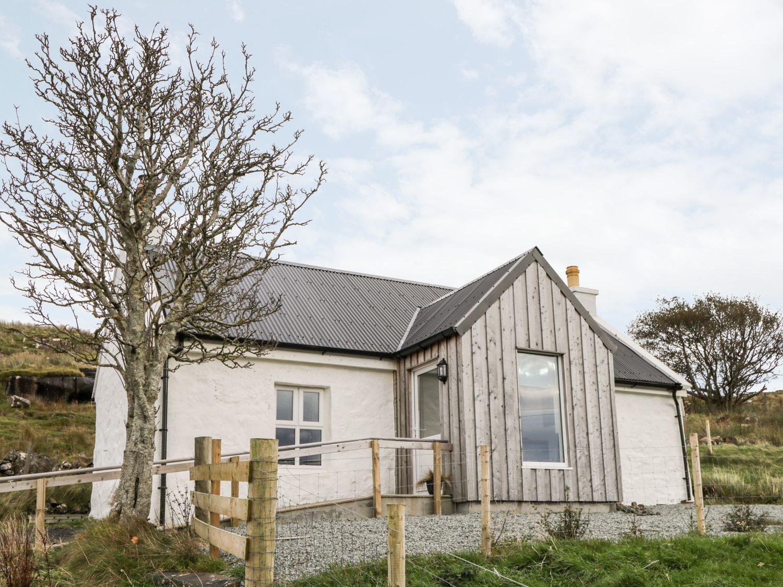 The Old House - Scottish Highlands - 1050180 - photo 1