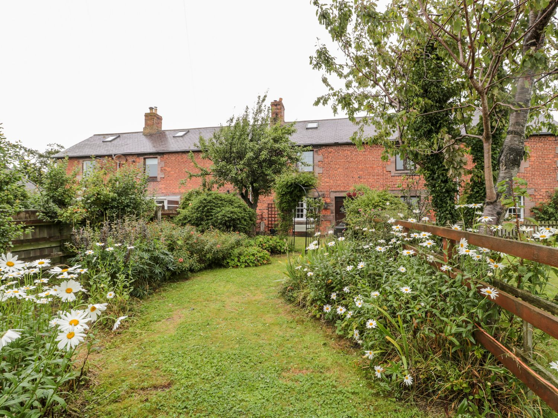 No.4 - Northumberland - 1051068 - photo 1