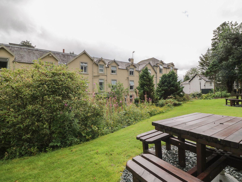 Brandlehow - Lake District - 1051897 - photo 1
