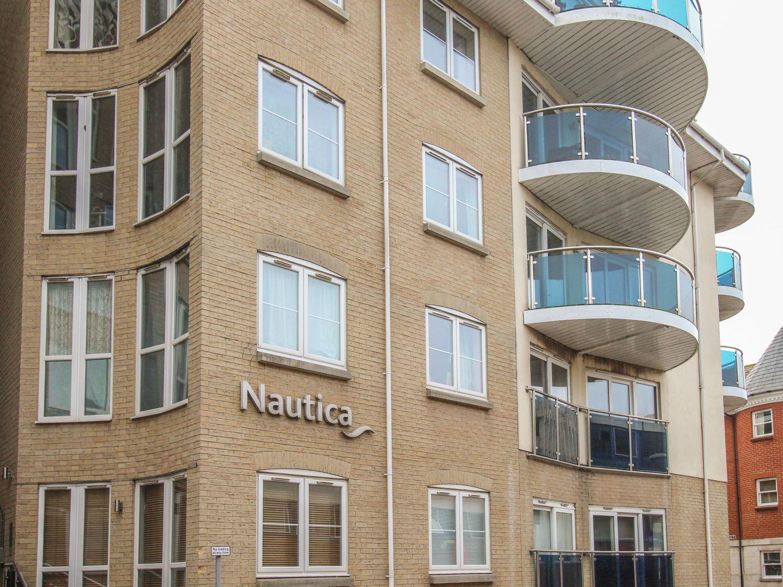 Nautical Breeze - Dorset - 1052595 - photo 1