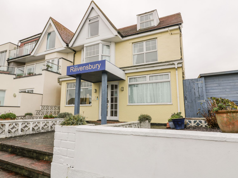 Ravensbury - Cornwall - 1052854 - photo 1