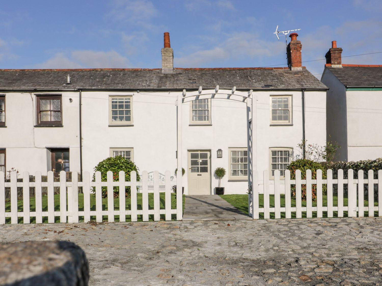 5 Church Road - Cornwall - 1053031 - photo 1