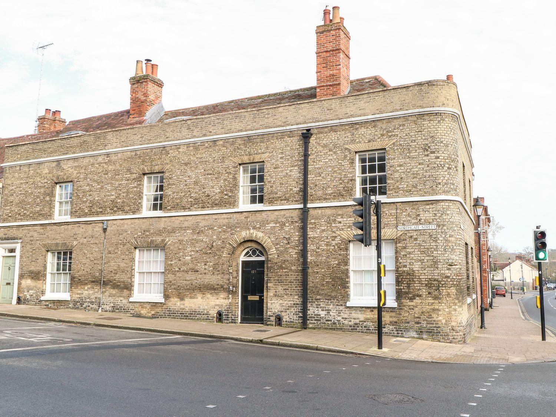 Enterprise House - Suffolk & Essex - 1053211 - photo 1