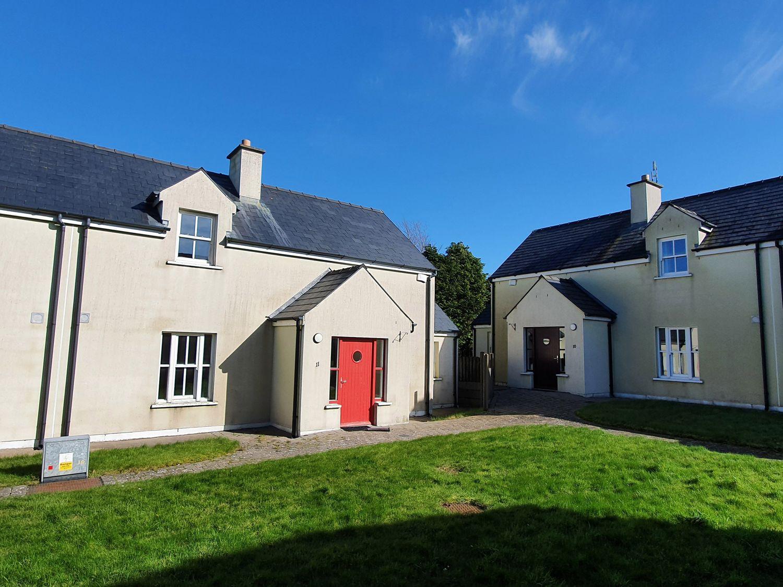 11 An Seanachai Holiday Homes - South Ireland - 1054526 - photo 1