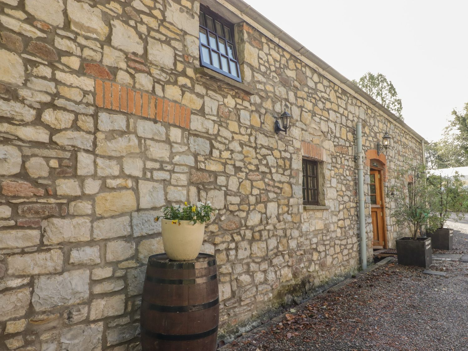 The Cottage - South Wales - 1056451 - photo 1